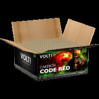 VOLT! Code Red