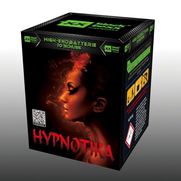 Blackboxx Hypnotika