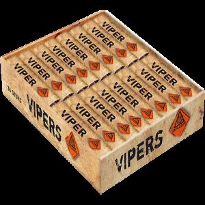 Lesli Vipers