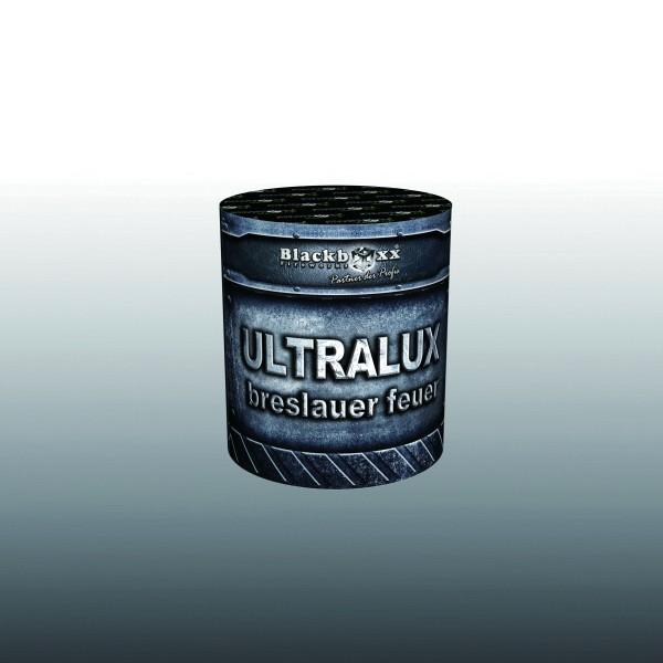 Blackboxx Ultralux Grün