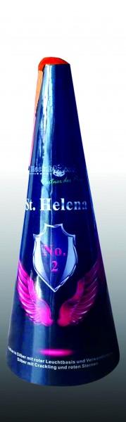 Blackboxx St. Helena No.2